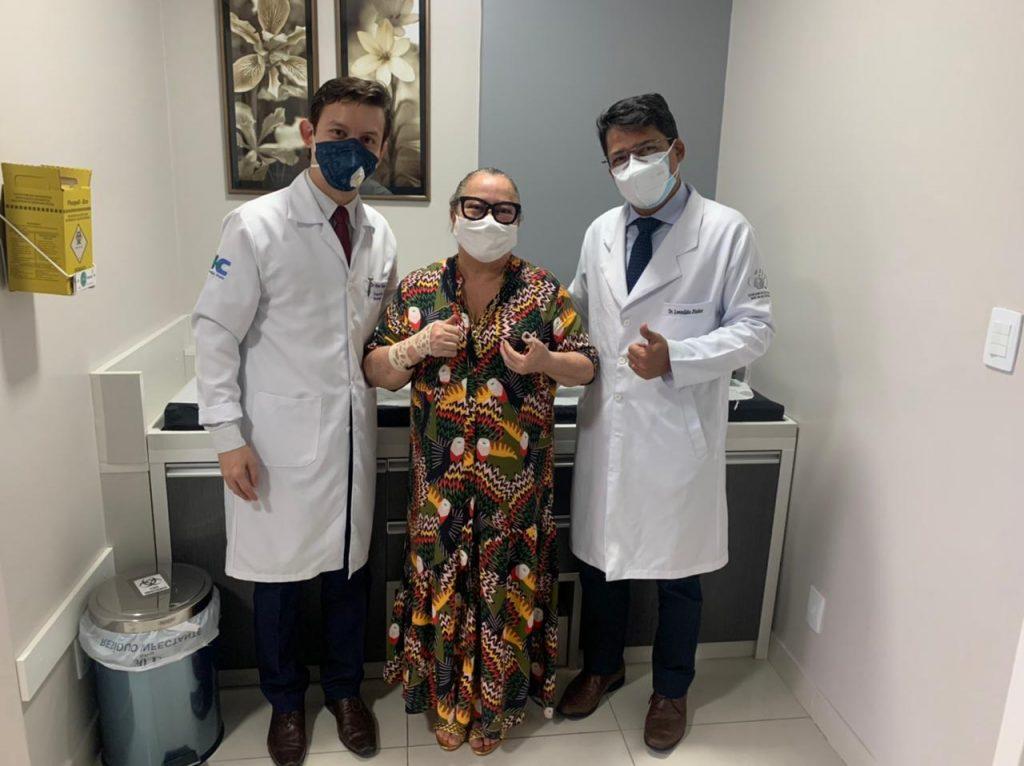 O segredo do sucesso: como uma clínica em Manaus se tornou a que mais produz órteses em 3D no Brasil 1